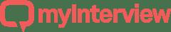 logo_noborder-1